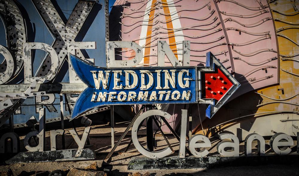 Neon Museum - Las Vegas NV - Jan 14_-14