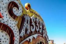 Neon Museum - Las Vegas NV - Jan 14_-4