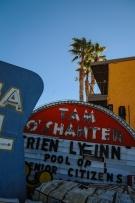 Neon Museum - Las Vegas NV - Jan 14_-9