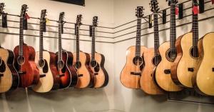 Elderly instruments-2