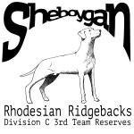 Sheboygan Ridgebacks