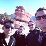 Tour Colorado-2