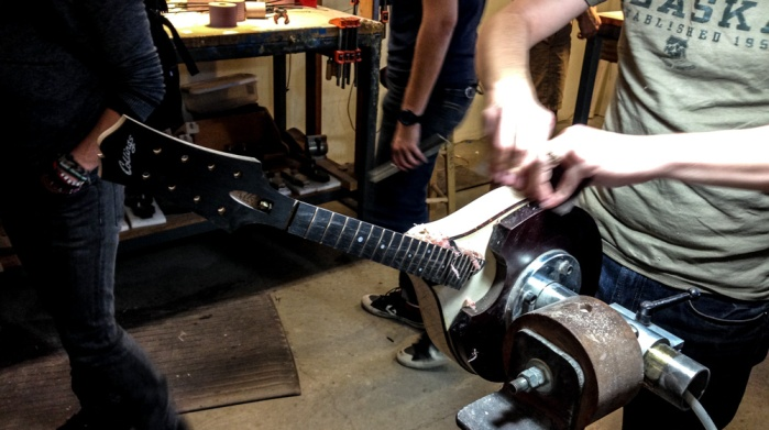 Collings Factory-4