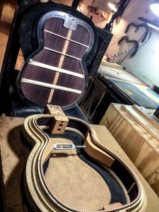 Collings Factory-9