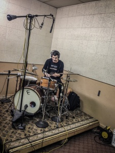 Daytrotter Session-11
