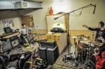 Daytrotter Session-16