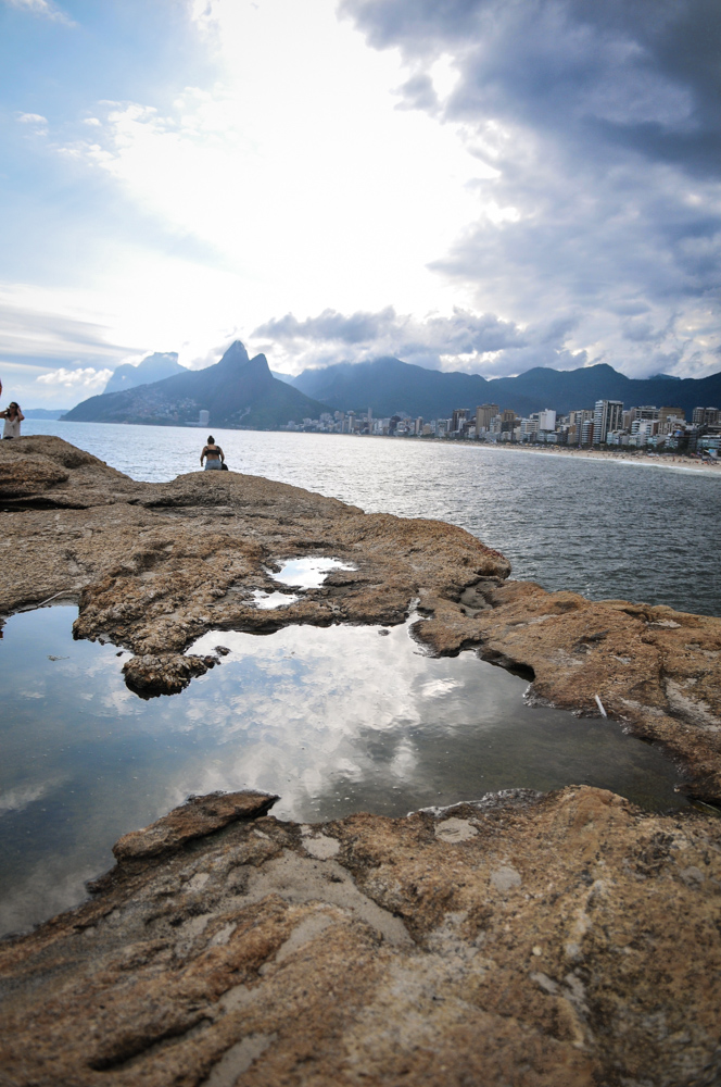 Brazil - Rio-17