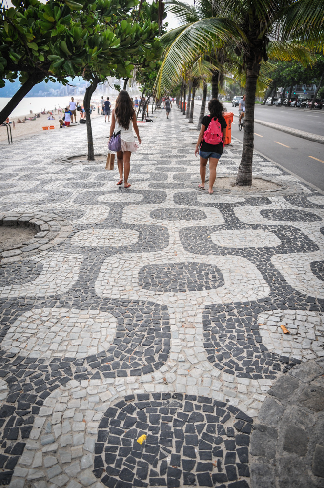 Brazil - Rio-19