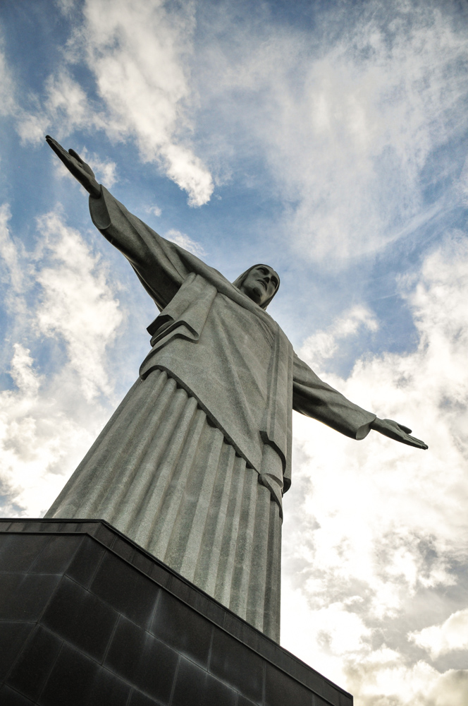 Brazil - Rio-7