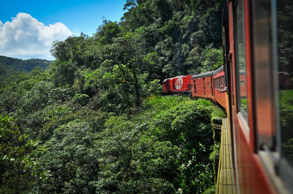 Brazil - Serra Verde-21