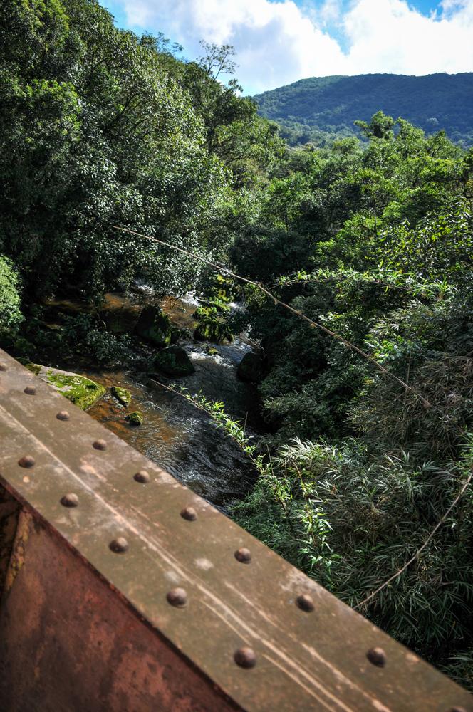 Brazil - Serra Verde-3