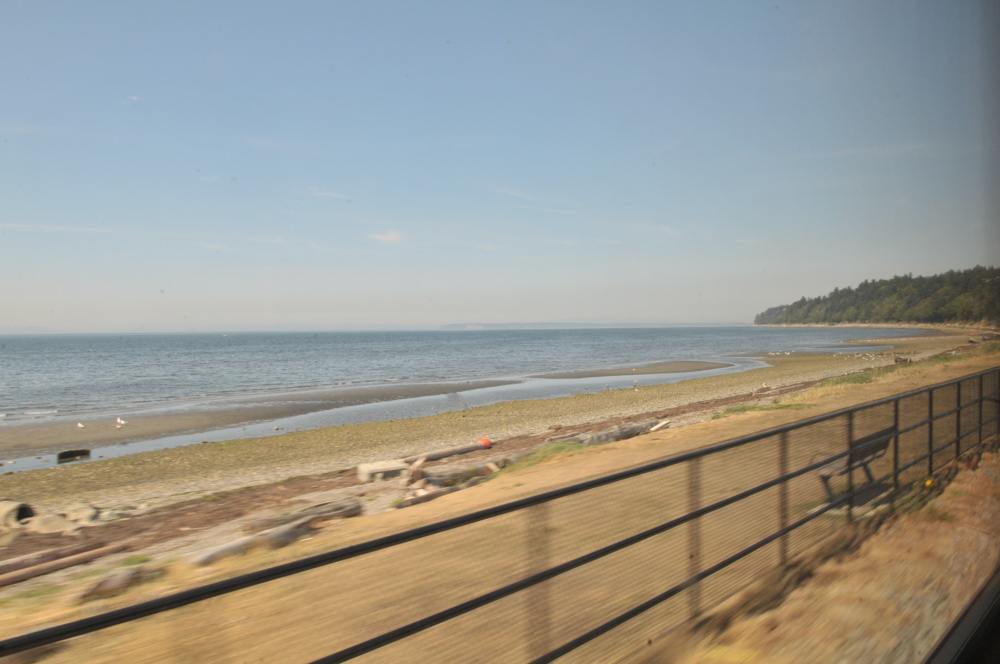 Amtrak Cascades-15