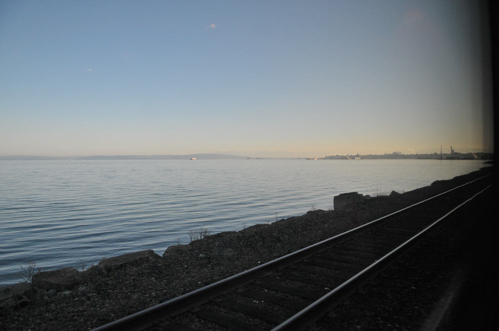 Amtrak Cascades-4