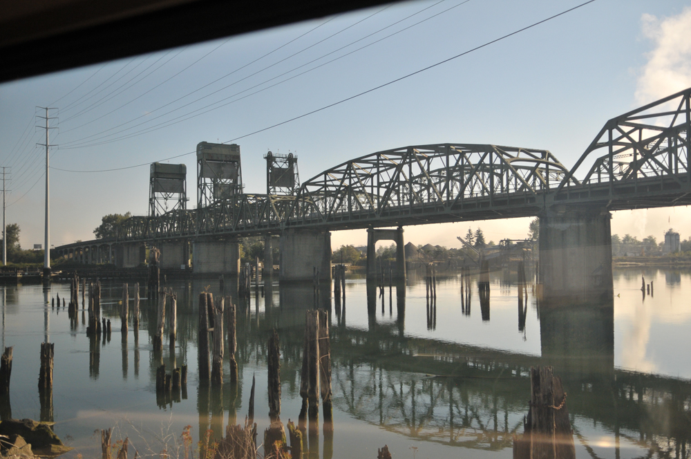 Amtrak Cascades-7