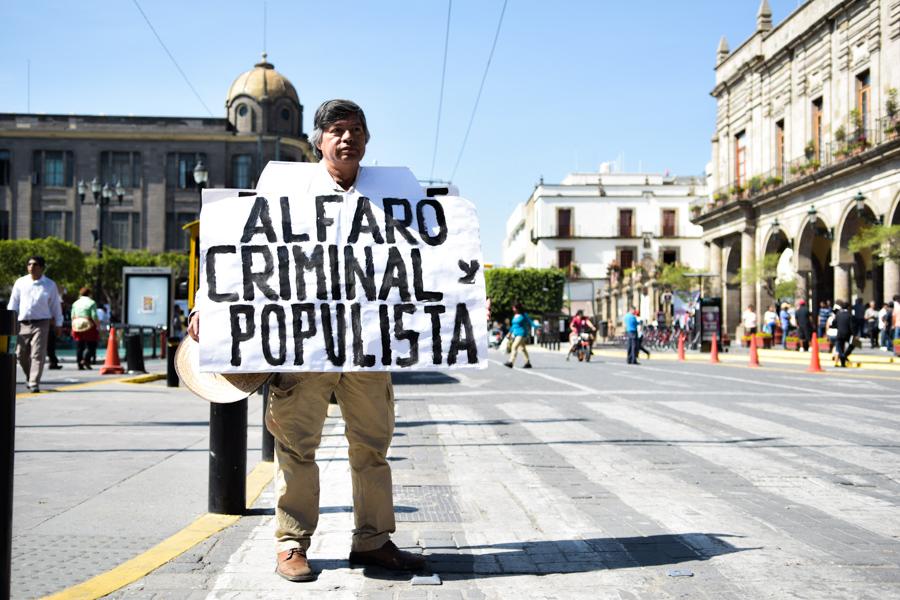 Guadalajara-13
