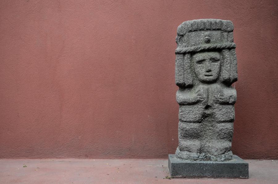 Mexico City-19