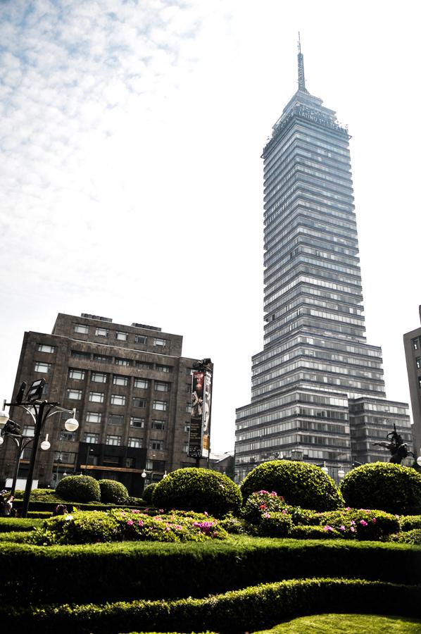 Mexico City-5