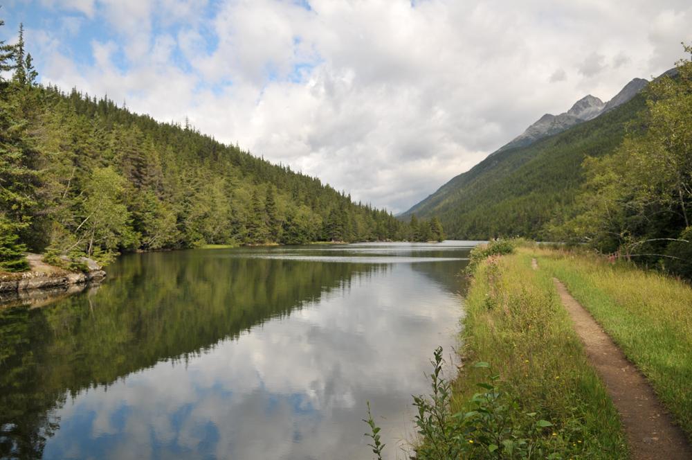 Skagway - Alaska-10