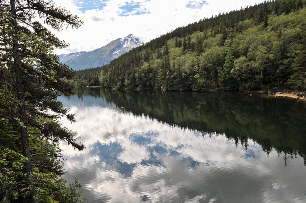 Skagway - Alaska-12