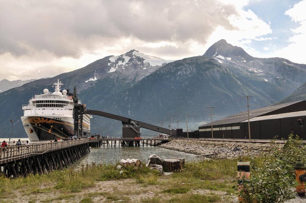 Skagway - Alaska-16