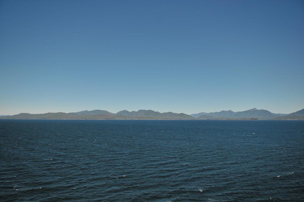 Skagway - Alaska-4