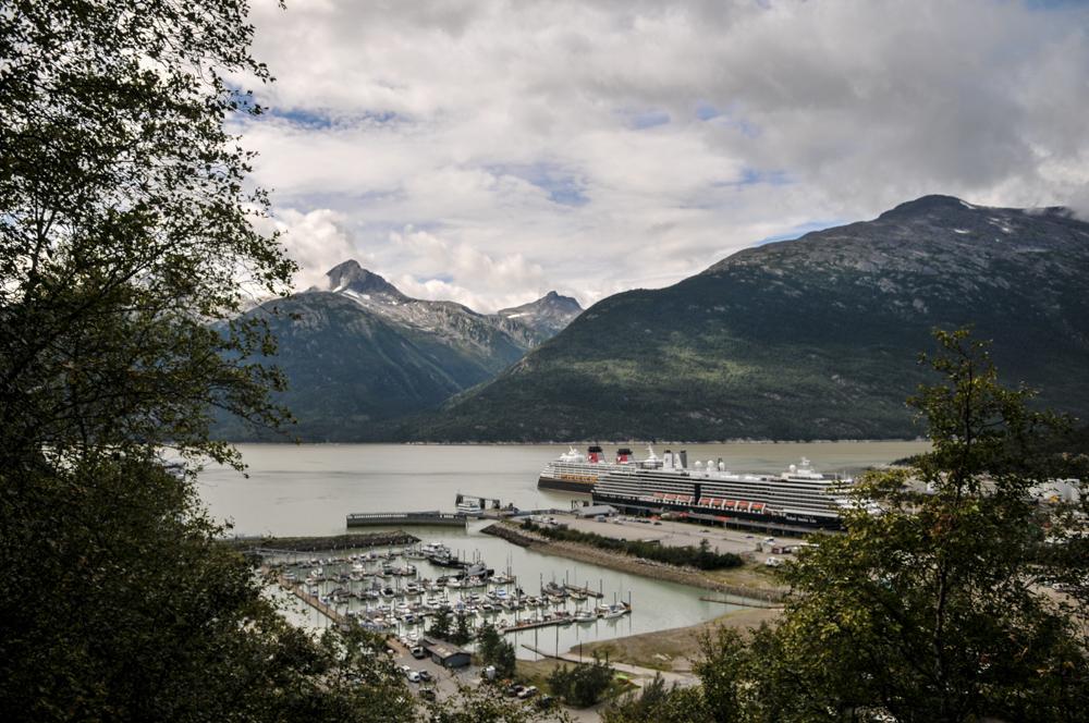 Skagway - Alaska-5