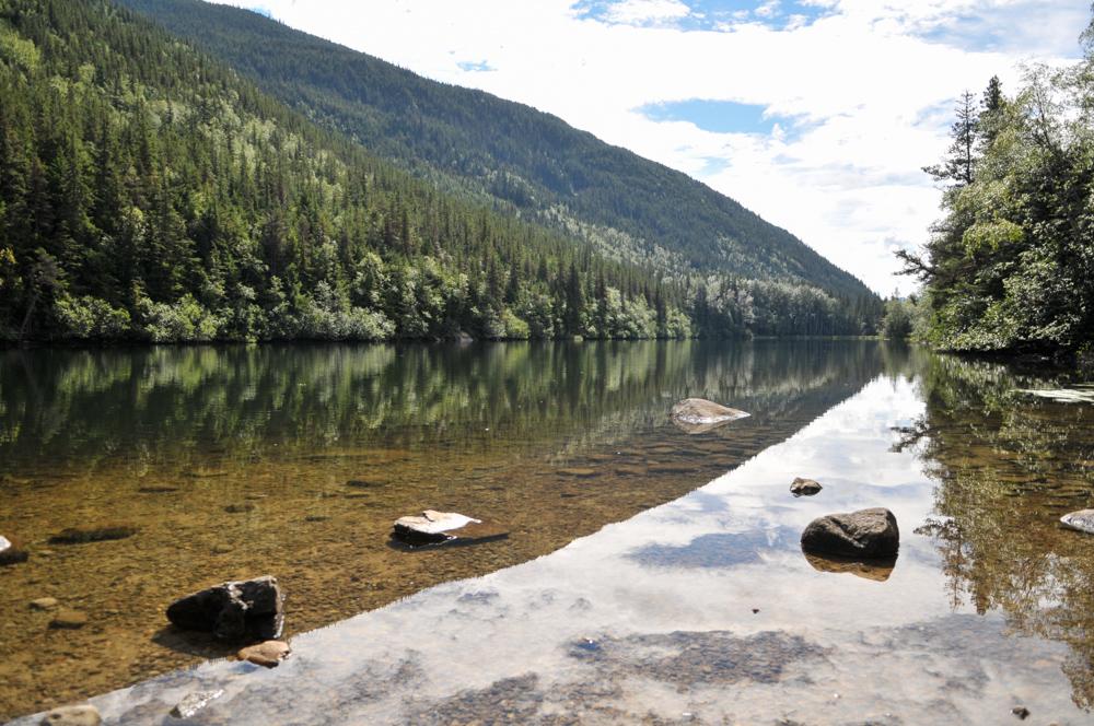 Skagway - Alaska-7