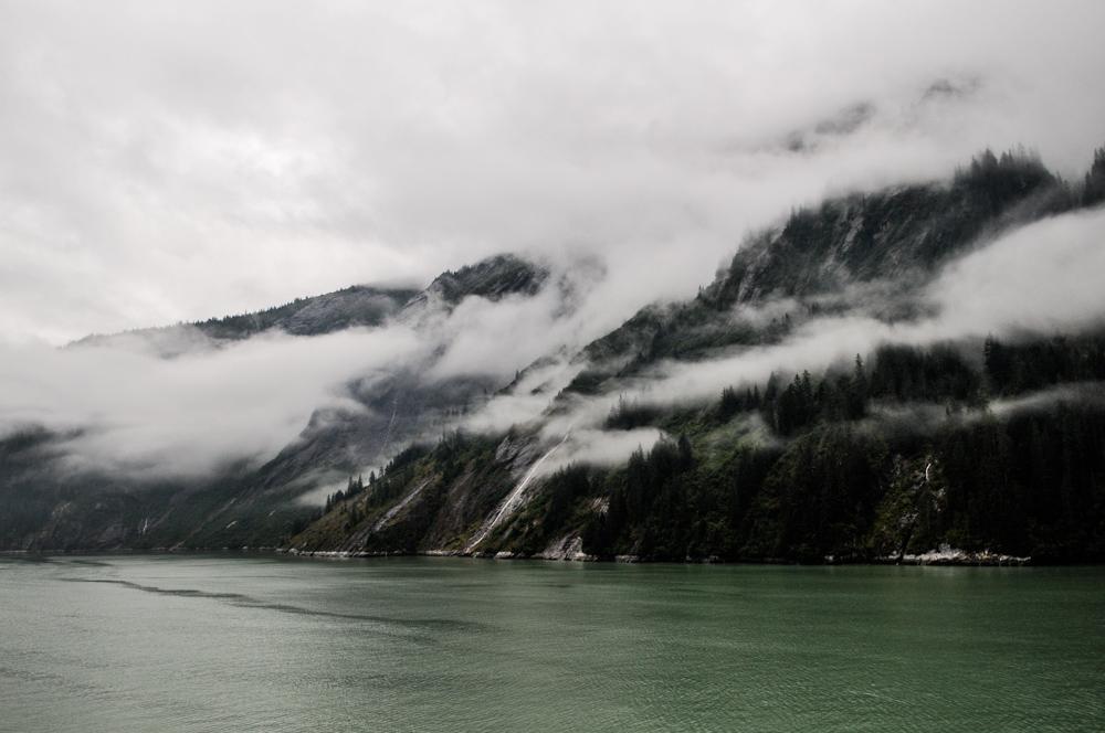 Tracy Arm - Alaska-3