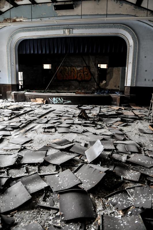 Abandoned Detroit-10