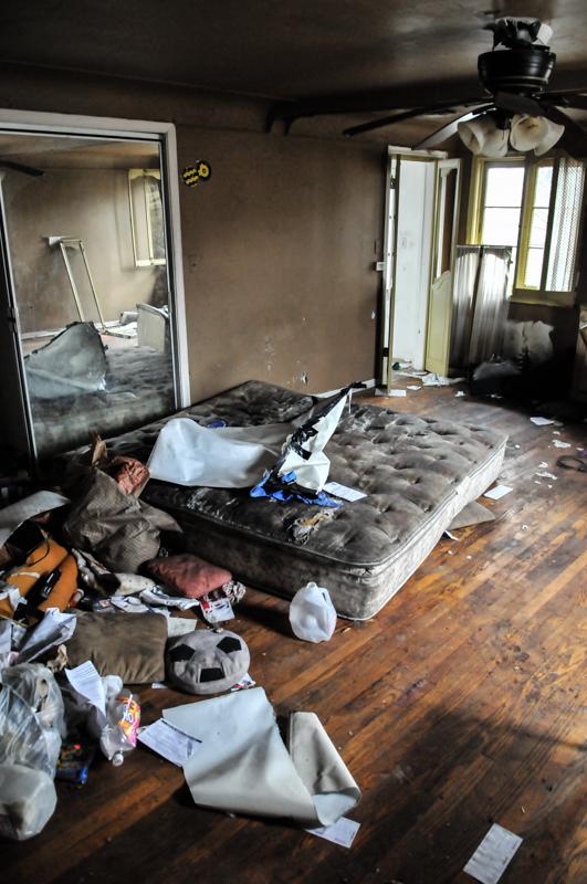 Abandoned Detroit-12