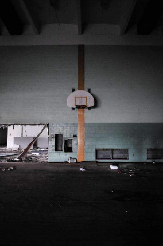 Abandoned Detroit-14