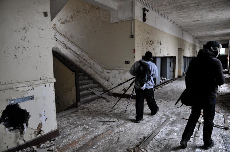Abandoned Detroit-15