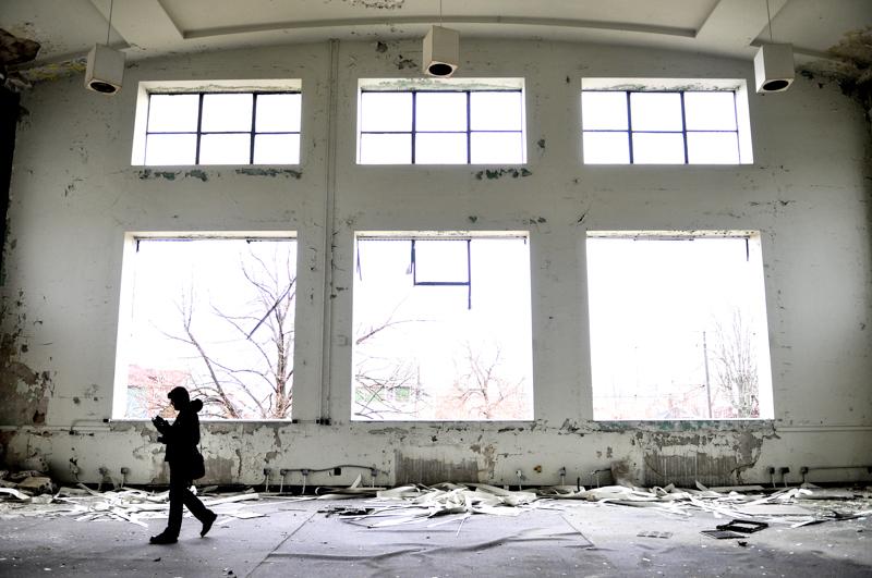 Abandoned Detroit-16