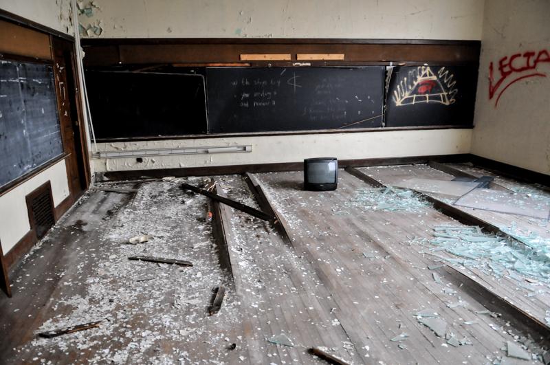 Abandoned Detroit-17