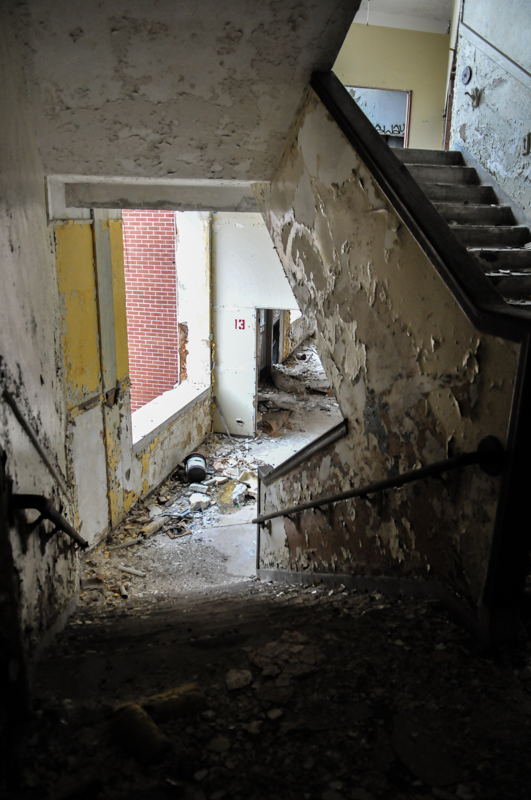 Abandoned Detroit-18