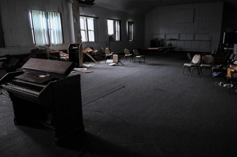 Abandoned Detroit-4