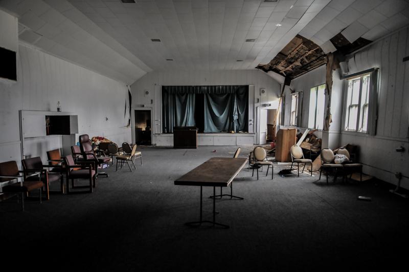 Abandoned Detroit-5
