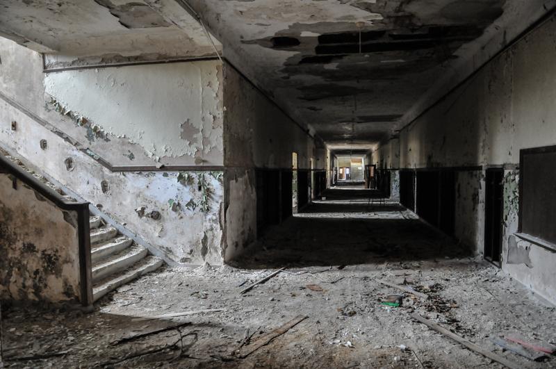 Abandoned Detroit-8