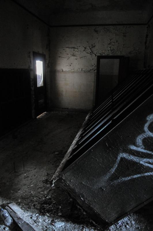 Abandoned Detroit-9