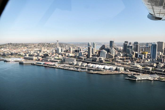 Seattle-11
