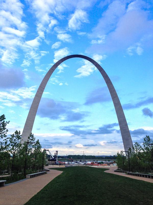 St Louis-6