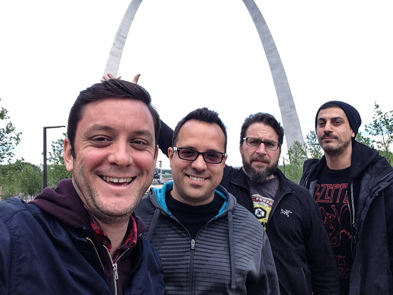 St Louis-7
